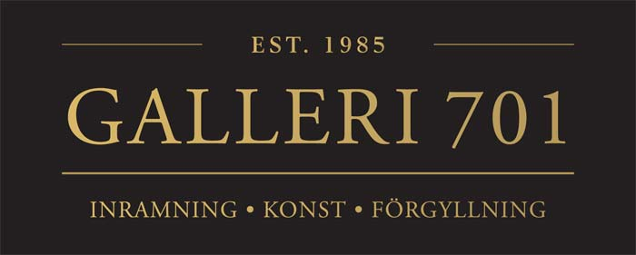 Galleri 701 - Ramcenter